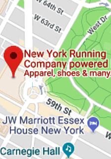 ジャックラビットによるNYランニング・カンパニー New York Running Company powered by JackRabbit_b0007805_2033822.jpg