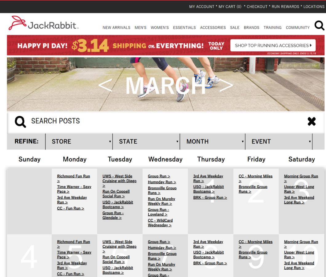 ジャックラビットによるNYランニング・カンパニー New York Running Company powered by JackRabbit_b0007805_214113100.jpg