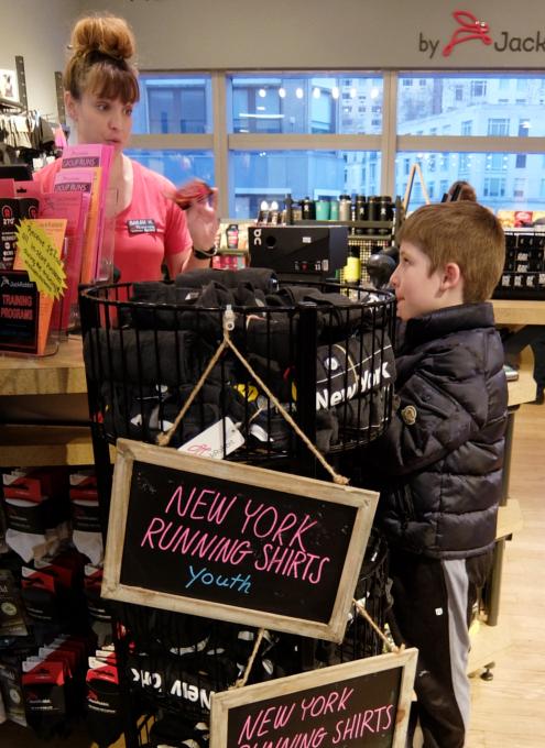 ジャックラビットによるNYランニング・カンパニー New York Running Company powered by JackRabbit_b0007805_21421976.jpg