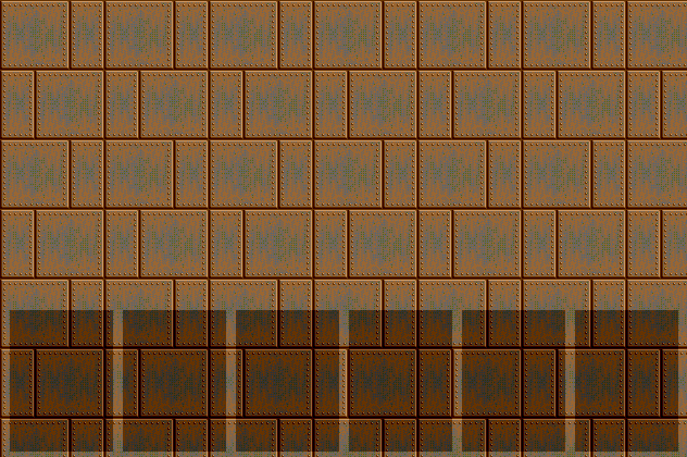 BG-Cell_Plate+Rust - 10枚_c0351105_23002874.png