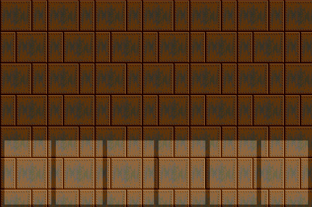 BG-Cell_Plate+Rust - 10枚_c0351105_23014907.png