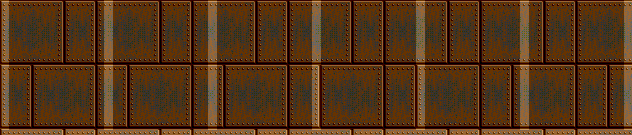 BG-Cell_Plate+Rust - 10枚_c0351105_23031763.png