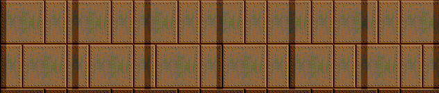 BG-Cell_Plate+Rust - 10枚_c0351105_23085688.png