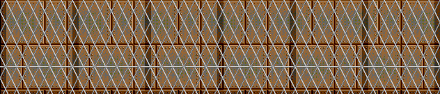 BG-Cell_Plate+Fence - 10枚_c0351105_23350447.png