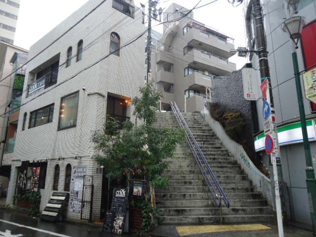 関東5_b0182709_18480302.jpg