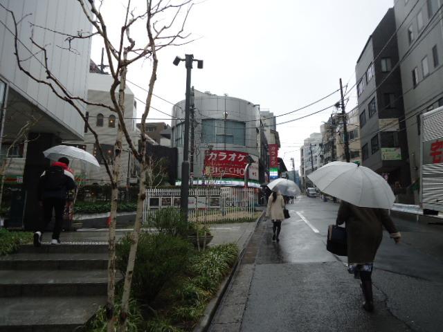 関東5_b0182709_18500465.jpg