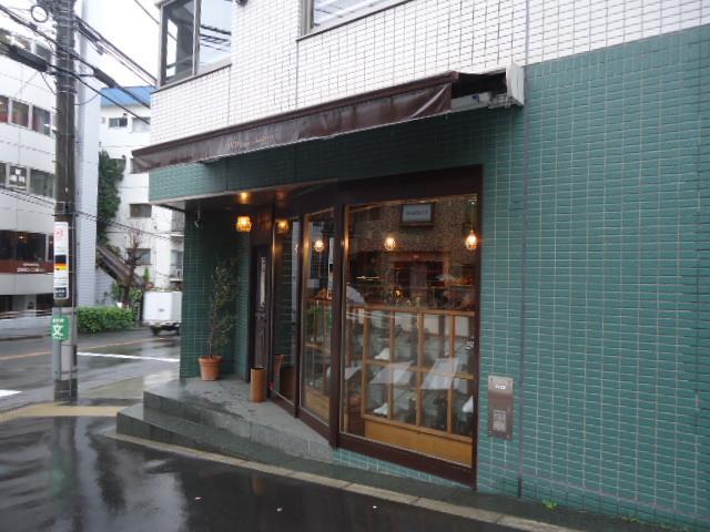 関東5_b0182709_18520953.jpg