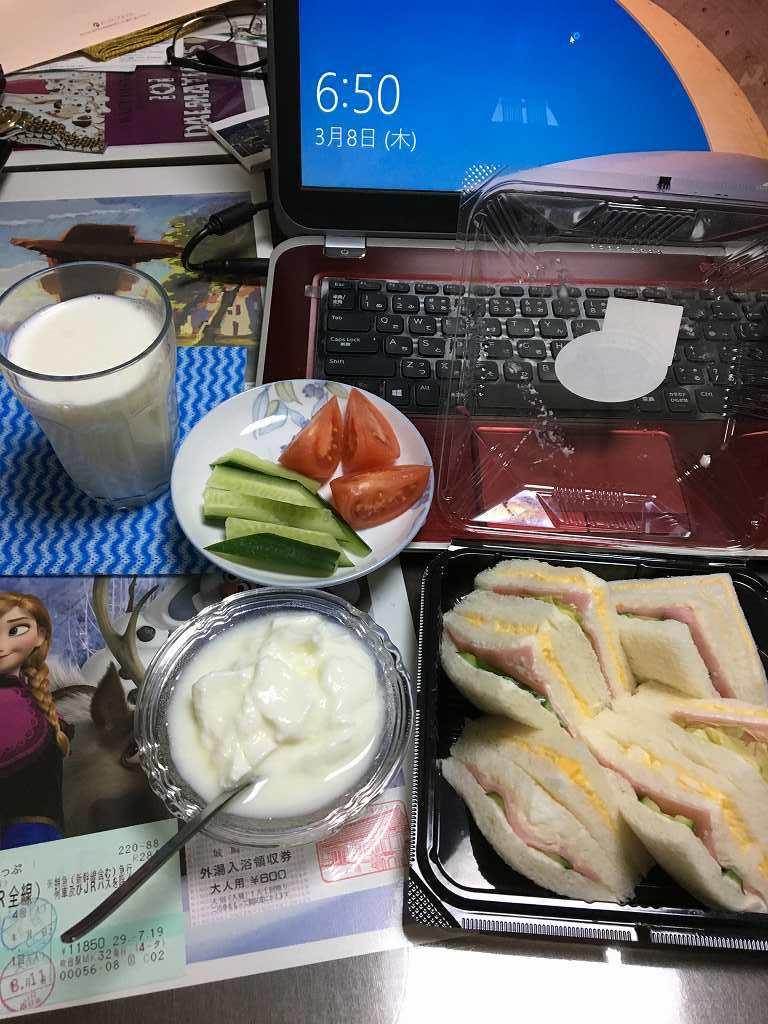 3/8本日の晩酌の肴は小海老とアスパラのガーリック炒め - やさぐれ日記