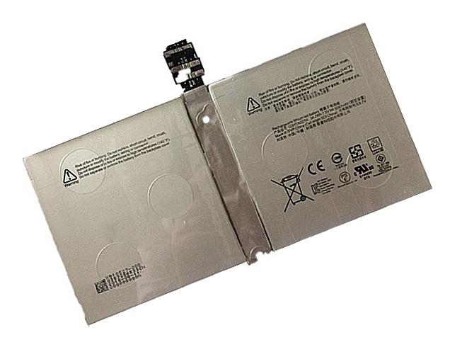 価格 Microsoft G3HTA027H 互換タブレット電池_f0379733_15295509.jpg