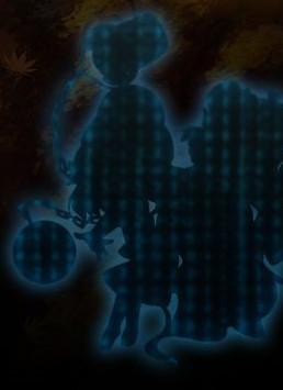 ゲーム「不思議の幻想郷 TOD RELOADED PS4にて天子の有料配信開始」_b0362459_22574679.jpg