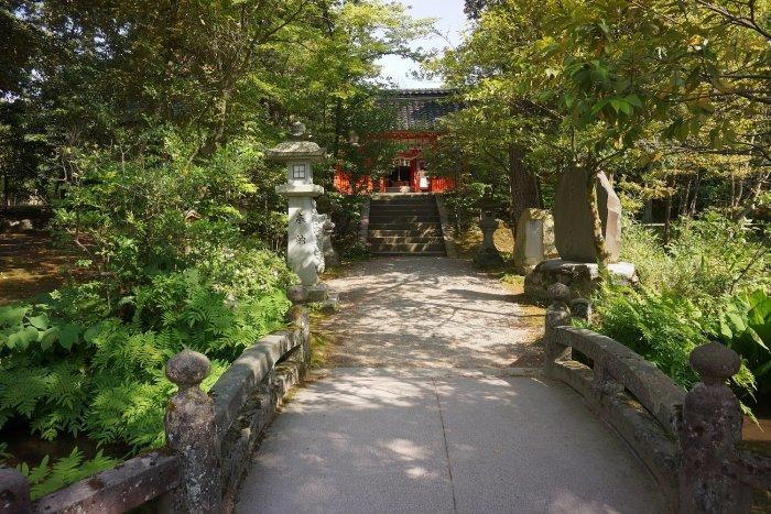 金澤神社_c0112559_08361804.jpg