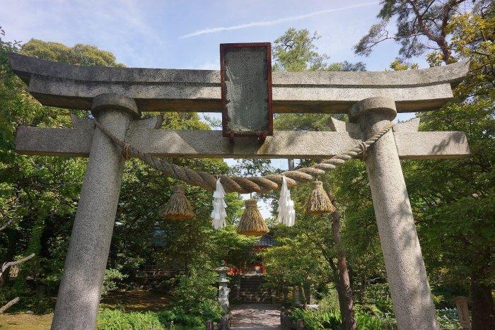 金澤神社_c0112559_08373546.jpg