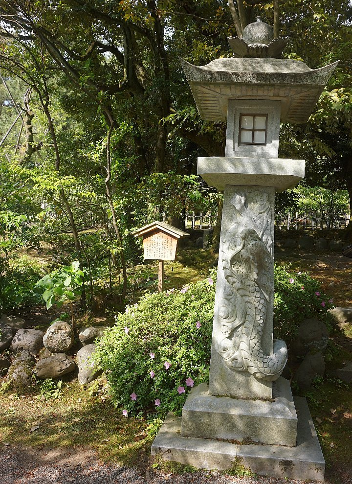 金澤神社_c0112559_08383656.jpg
