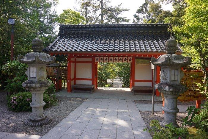 金澤神社_c0112559_08385598.jpg