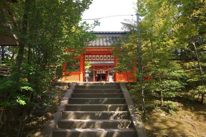 金澤神社_c0112559_08391737.jpg