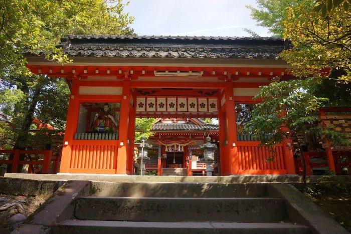金澤神社_c0112559_08393815.jpg