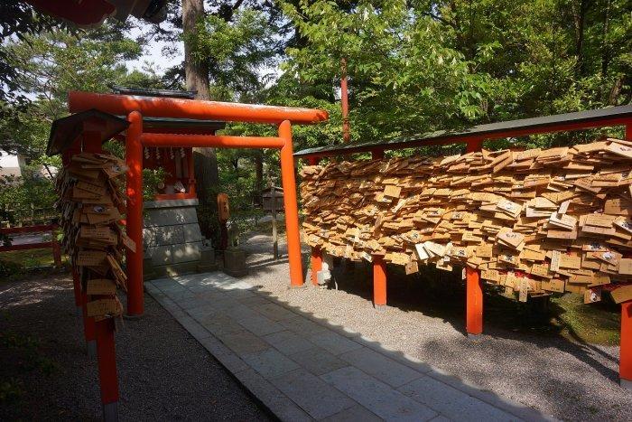 金澤神社_c0112559_08402903.jpg