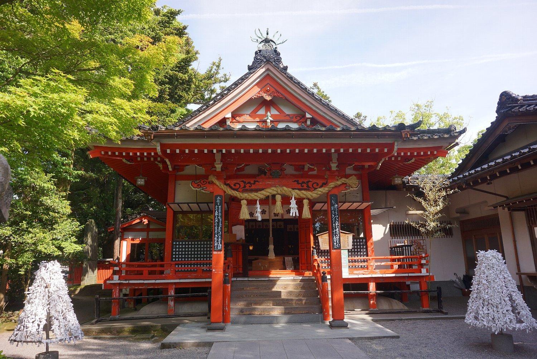 金澤神社_c0112559_08405066.jpg