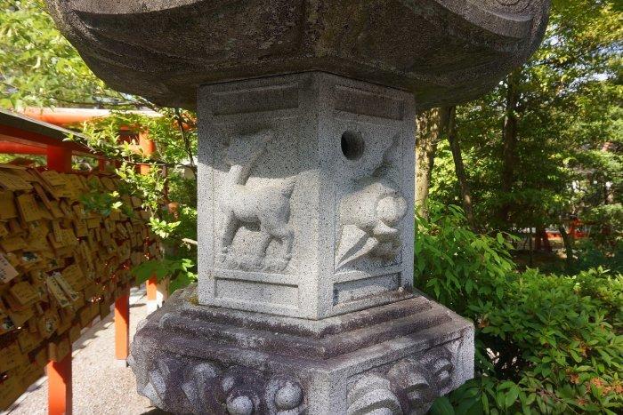金澤神社_c0112559_08411462.jpg