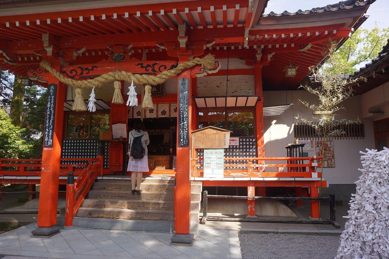 金澤神社_c0112559_08421824.jpg