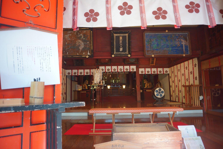 金澤神社_c0112559_08431596.jpg