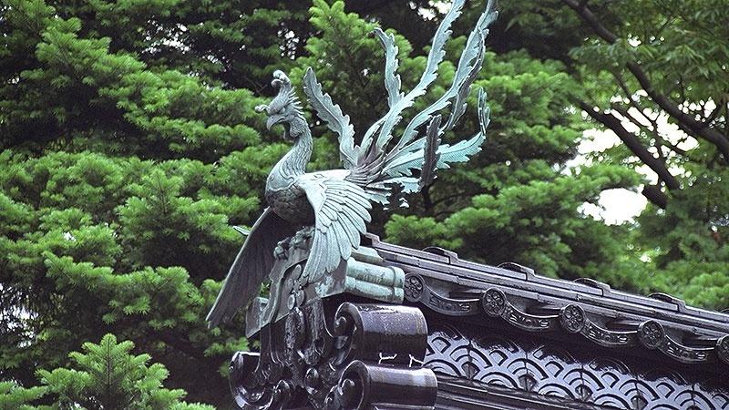 金澤神社_c0112559_08433284.jpg