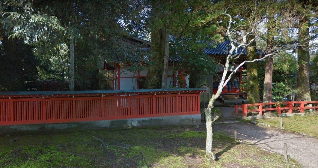 金澤神社_c0112559_08444228.jpg