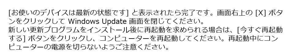f0357487_16014421.jpg