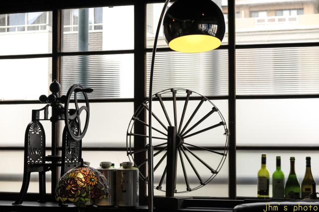 BENTEN CAFE&DINING_a0158797_00003353.jpg