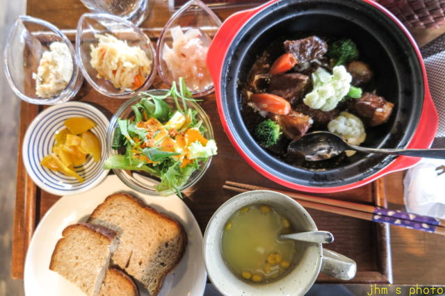 BENTEN CAFE&DINING_a0158797_00172756.jpg