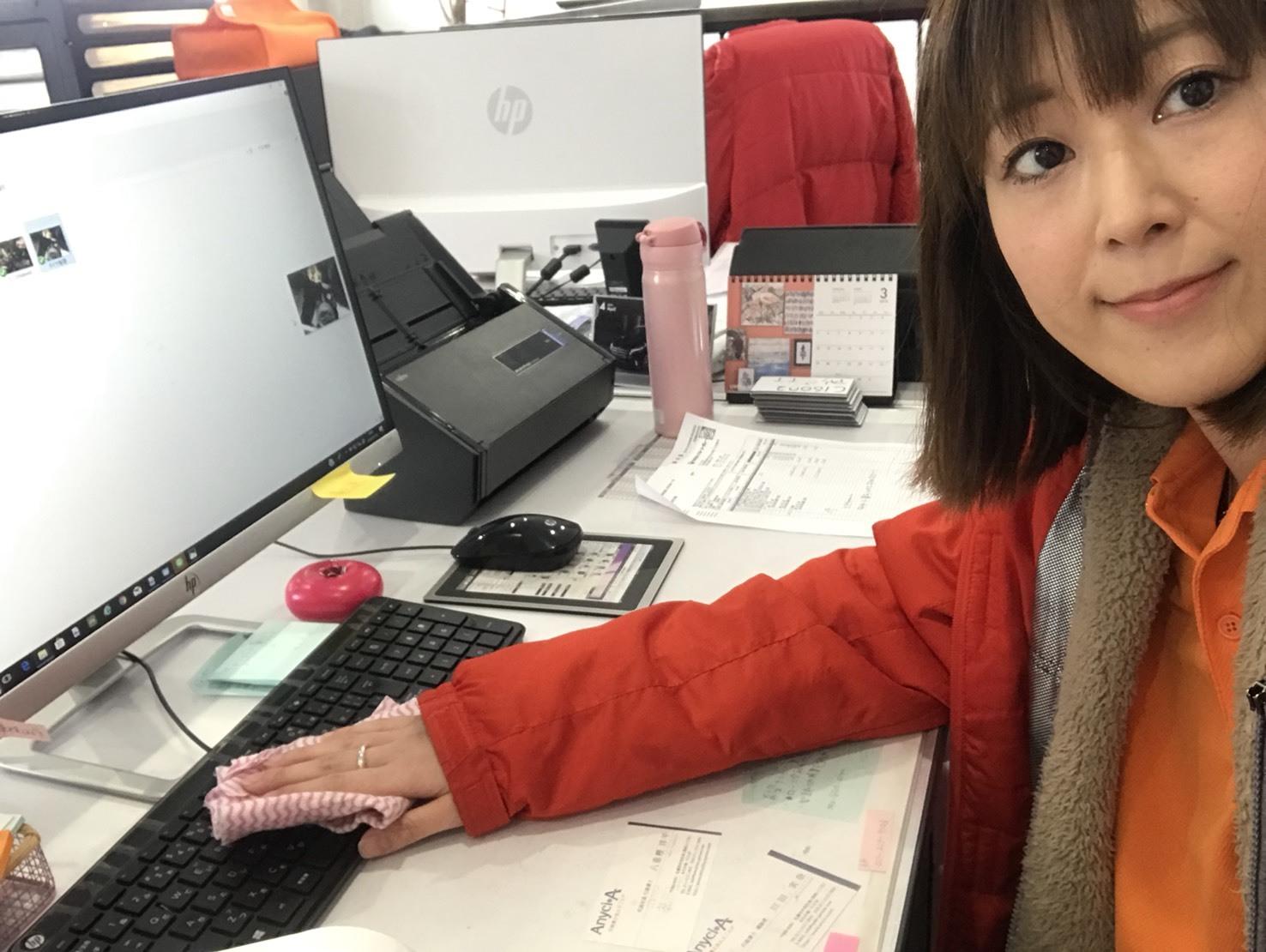 3月20日(火)トミーベースカスタムブログ☆LS460 LS600 ベースはLSで埋め尽くされています☆_b0127002_12384022.jpg