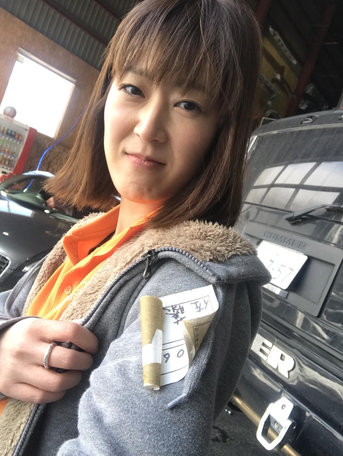 3月20日(火)トミーベースカスタムブログ☆LS460 LS600 ベースはLSで埋め尽くされています☆_b0127002_12480015.jpg