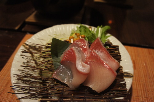 【箱根 伊豆旅行⑩ 無雙庵枇杷の夕食】_f0215714_16205085.jpg