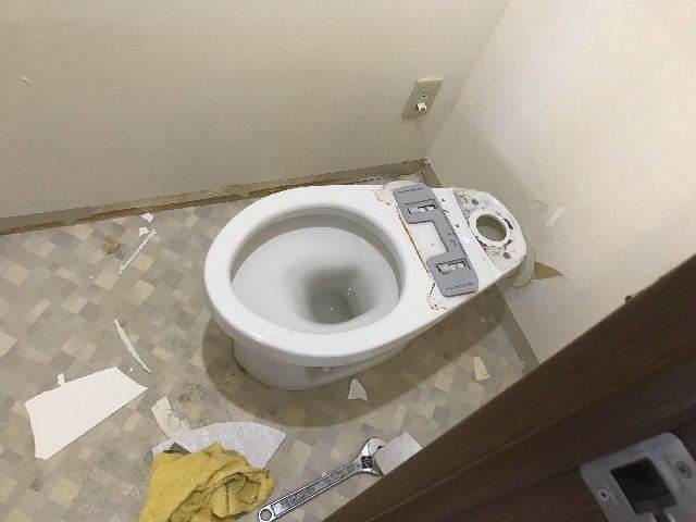 二か所目もトイレ・・・(^-^;_f0031037_19380201.jpg