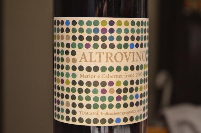 本日のグラスワイン&諸々_a0114049_14232740.jpg