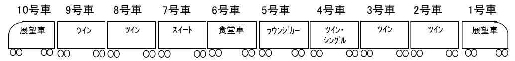 f0214649_06544909.jpg
