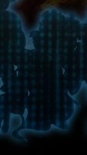 ゲーム「不思議の幻想郷 TOD RELOADED PS4にて天子の有料配信開始」_b0362459_00044719.jpg
