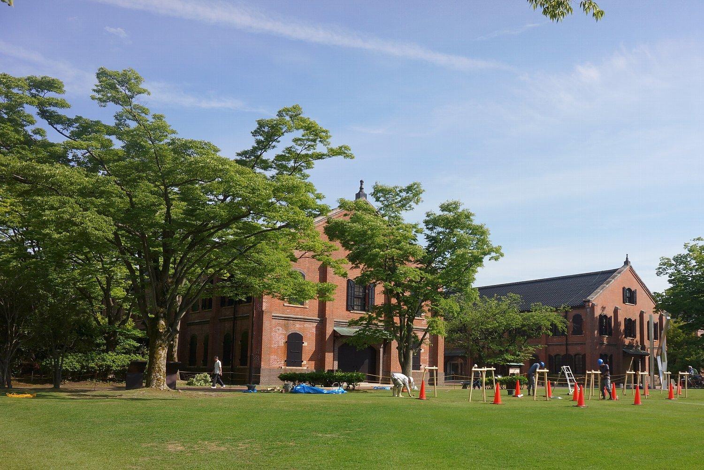 石川県立歴史博物館_c0112559_08223540.jpg