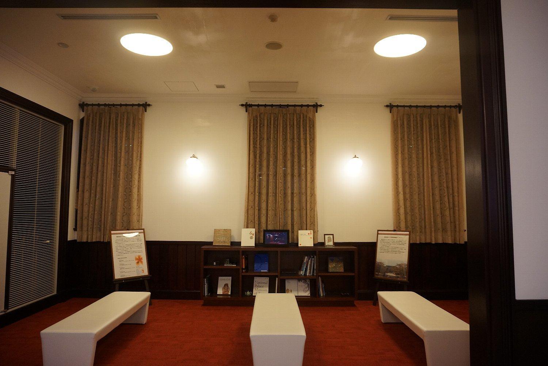 石川県立歴史博物館_c0112559_08283684.jpg