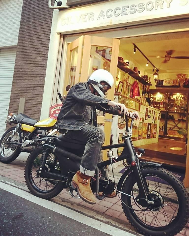 ride..._a0193460_00584304.jpg