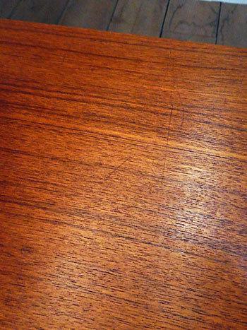 sideboard_c0139773_23130260.jpg