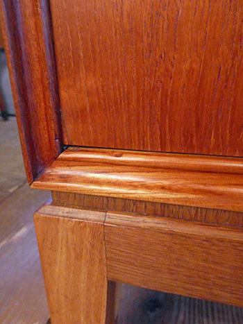 sideboard_c0139773_23145339.jpg