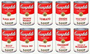 其処にある『キャンベルスープ』。_d0096499_16581071.png