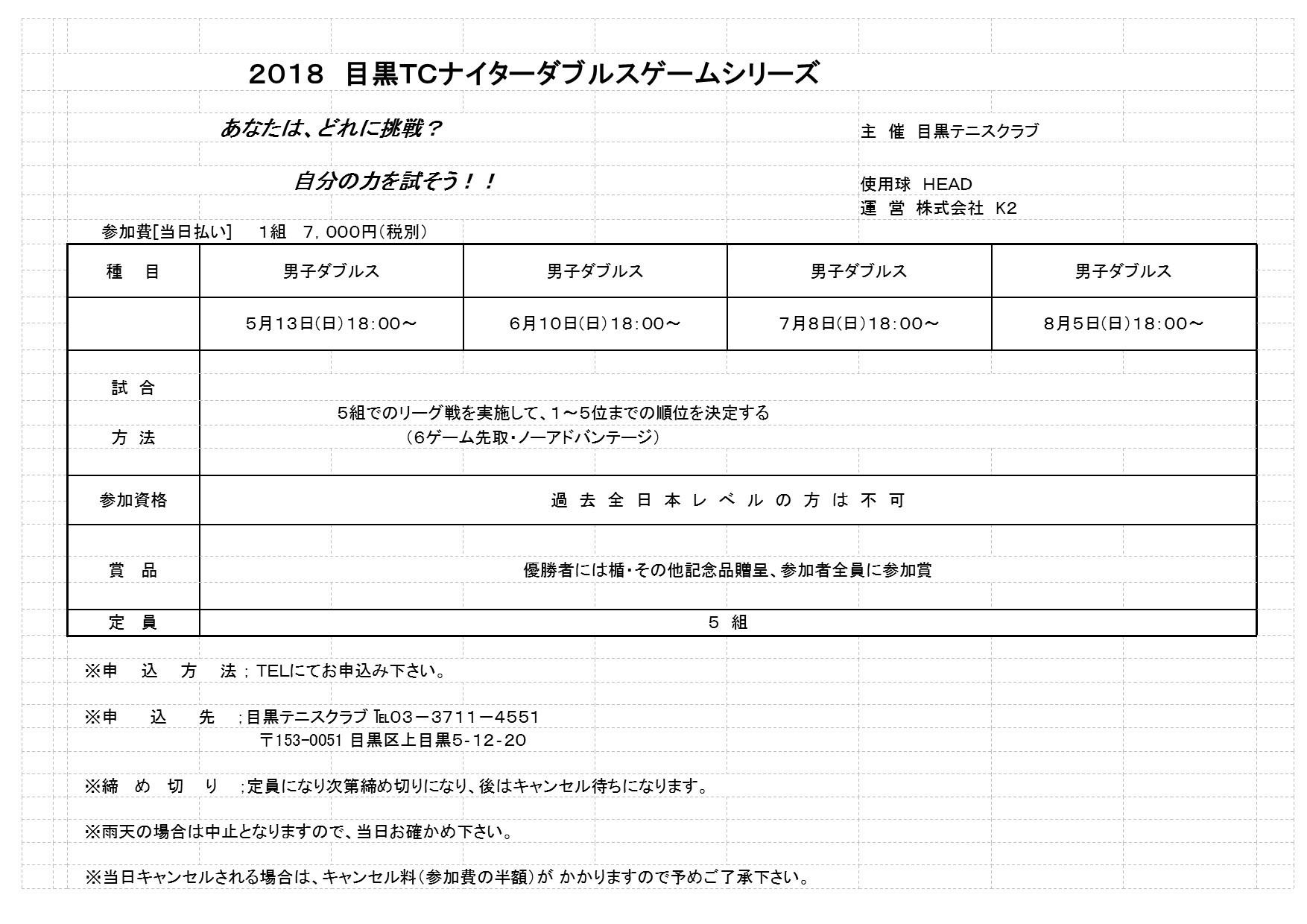 2018年5月~8月ナイタートーナメント_b0158200_10510653.jpg