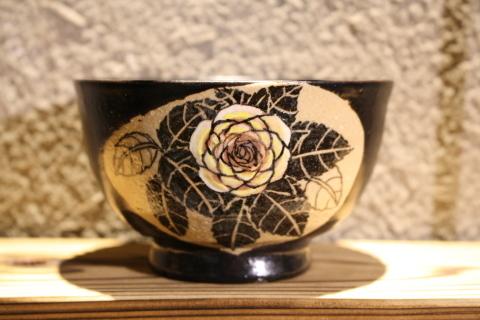 「 春咲 harusaki 」 有吉 亙 Wataru Ariyoshi_a0260022_12112587.jpg