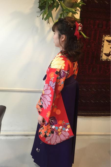 卒業式袴_f0170422_09224983.jpg