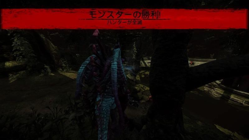 ゲーム「EVOLVE KrakenのMan O War Skin買いました」_b0362459_02141633.jpg