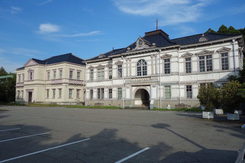 石川県庁舎石引分室_c0112559_08195954.jpg