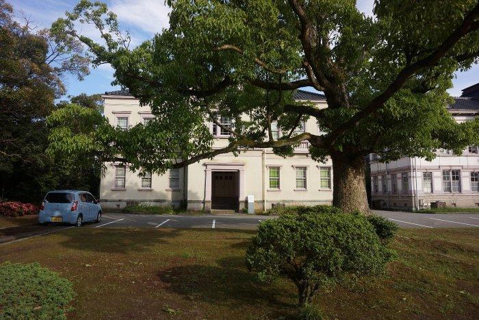 石川県庁舎石引分室_c0112559_08211399.jpg