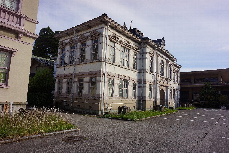 石川県庁舎石引分室_c0112559_08231158.jpg